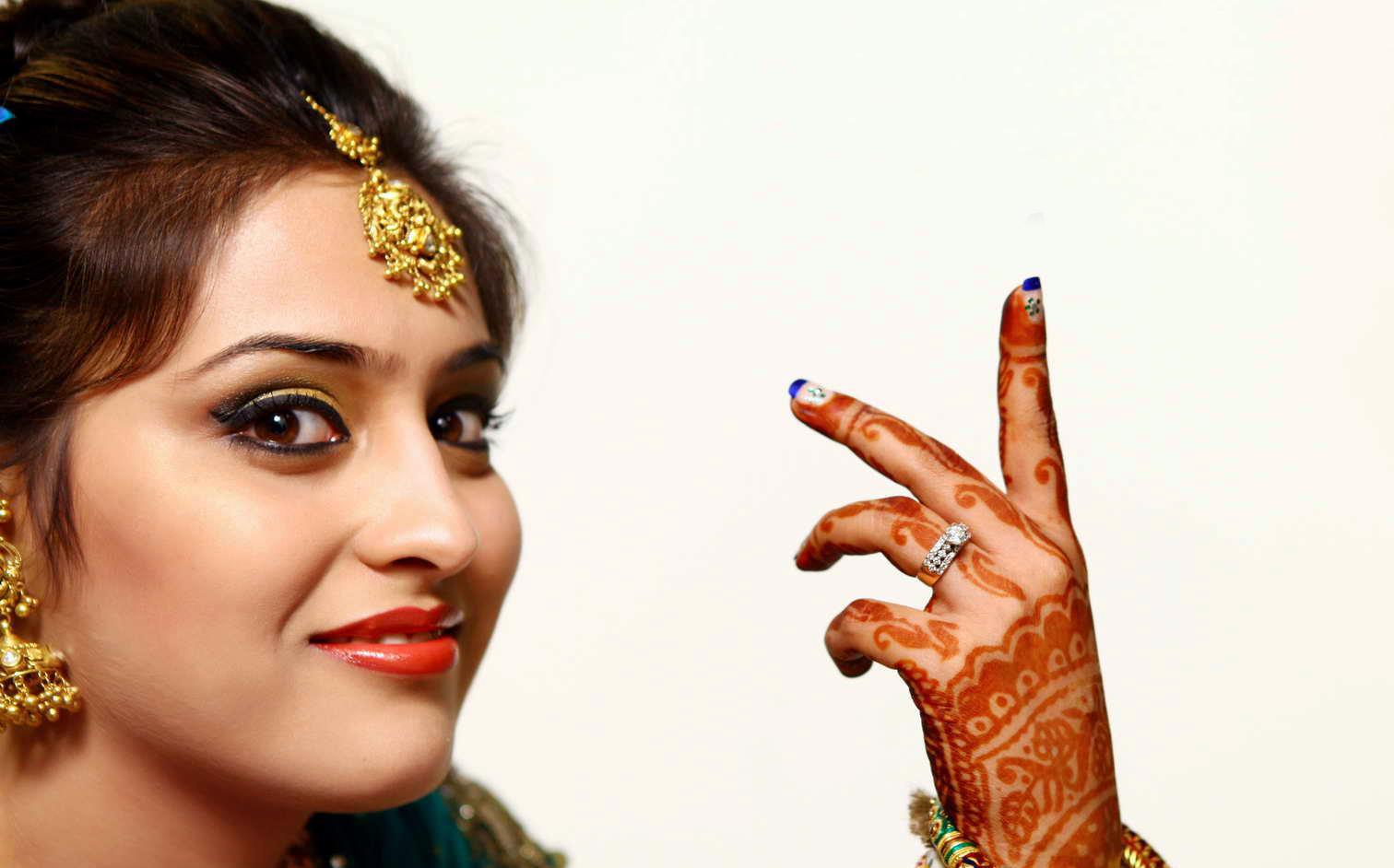 Madam Noorjahan - mazhar.dk - An infotainment